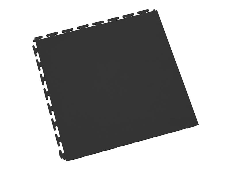 plastic pvc floor base plate