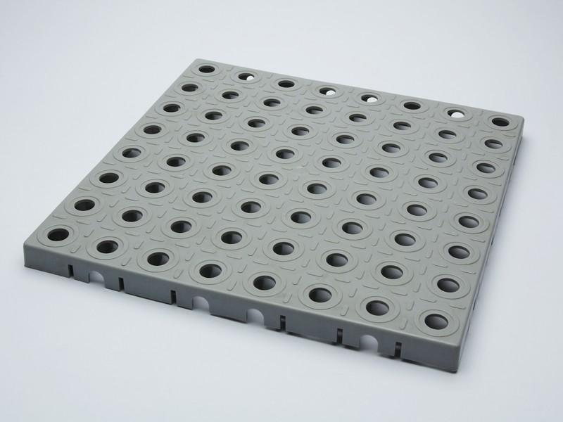 plastova podlaha tile