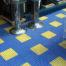 plastic floor shop