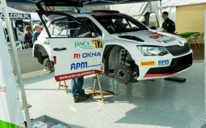 racing21-05-800-500