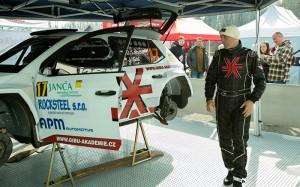 racing21-07-800-500